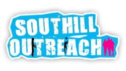 Southill Outreach