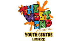 Westend Youth